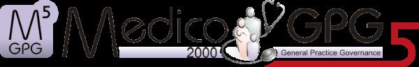 Medico2000 GPG